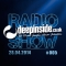 Show cover
