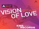 Bicep releases 'Vision Of Love' on Kevin ... - It's a rare thing for two labels to ...