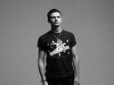 Boys Noize by Ludovic Rambaud -