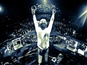 Armin van Buuren first EDM artist to integrate ... - Armin van Buuren announced that, during ...