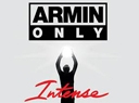 Armin van Buuren launches 'Intense' album and ... - It is one of the biggest – if not ...