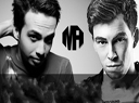 Laidback Luke & Hardwell - 'Dynamo' - What happens when two of the biggest ...