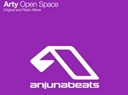 Key Track - Arty - Open Space - 