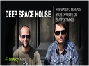Deep Space House offer 5 ways to increase ... - In late 2012, BEATPORT, the ...