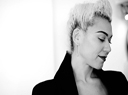 Cassy launches an american tour + Coachella - International DJ icon Cassy ...