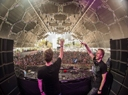 Tritonal unveil 'Bullet That Saved Me' remixes - Just over 2 weeks since their ...