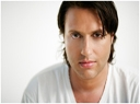 EDX Launches D.A.N.C.E Remix Contest and ... - Playing a huge role in the EDM scene ...