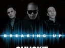 Key Track - Chuckie and Promise Land feat. Amanda ... -