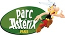 Electronix au Parc Asterix - 