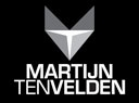 Welcome Martijn Ten Velden - From May, we are proud to welcome the Dutch DJ ...