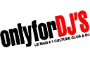 LUDOVIC RAMBAUD : ONLY FOR DJ'S SESSIONS - Only For DJ's Session, c'est le meilleur de la musique électronique ...