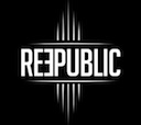 Teaser - REEPUBLIC - Turn off the lights - Le collectif français REEPUBLIC ...