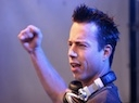 Sander Van Doorn Aftermovie Miami - Le DJ Hollandais Sander Van Doorn ...