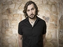 #WMC Sharam - In Mansion We Trust - Le week end dernier, Sharam, ...