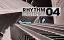 Rythm Distrikt 04 - Out soon -