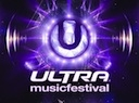 Ultra Music Festival Aftermovie -